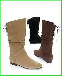 ugg sale boots macys bootsmacys jpg
