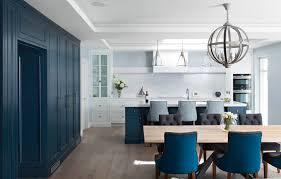 Kitchen Design Ireland Handmade Bespoke Luxury Kitchens Ireland Woodale