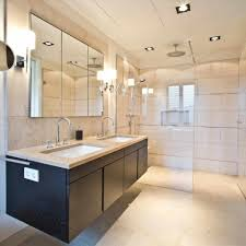 design your own bathroom caruba info