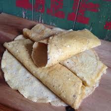 where to buy paleo wraps the 25 best paleo wraps ideas on recipes with flour