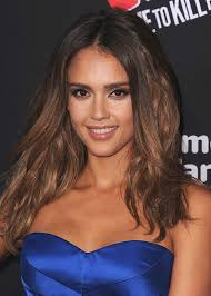 ecaille hair what you need to know about the tortoiseshell ecaille hair color
