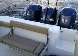 folding bench boat seats u2013 amarillobrewing co