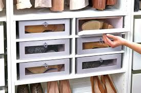 dressing chambre ikea ikea rangement armoire idae rangement chambre enfant avec meubles