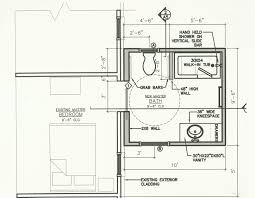 ada bathroom designs ada compliant bathroom layout designsbyemilyf