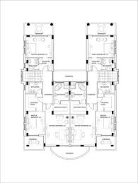 floor plan of a mosque intilak consultancy residential project