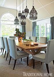 Chandelier Ideas Dining Room Dining Room Light Fixture Best Of Best 25 Moroccan Chandelier