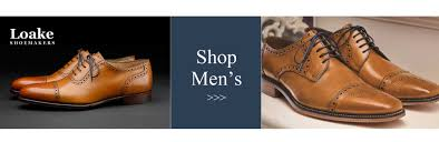 shoes u0026 footwear for women men and kids uk u0026 ireland