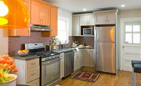 How Much Should Kitchen Cabinets Cost 100 How Much Do Custom Kitchen Cabinets Cost Cost Of