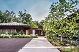 Exteriors Austin Texas Exterior Architectural Photography Matthew Niemann
