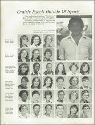 find high school yearbooks 1958 new rochelle high school yearbook via classmates places