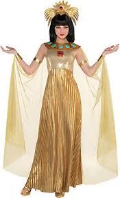 Girls Goddess Halloween Costume Egyptian Roman U0026 Greek Costumes Kids U0026 Adults Party
