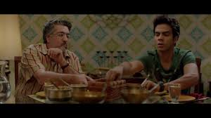 film sedih dan romantis full movie film india romantis sub indo youtube