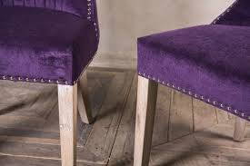 purple dining chairs purple dining home design ideas and pictures