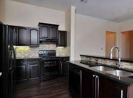 are dark cabinets out of style 2017 latest kitchen cabinet colors lovely are dark cabinets out style