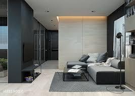 How Big Is 500 Square Feet 100 500 Square Foot Apartment Lofty Design 3 Studio