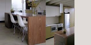 home interior design melbourne top melbourne interior designers for home interior design remodel