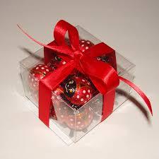 seasonal decorations ladybug gift store llc