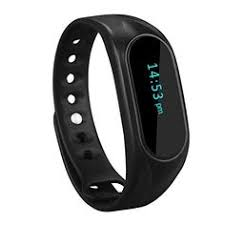 amazon black friday fitness tracker deals trasense waterproof fitness tracker activity sleep monitor