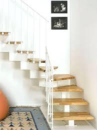 Staircase Ideas For Small Spaces Small Space Stairs Moniredu Info