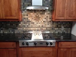 slate and granite kitchen remodel