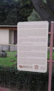 tenango museo román piña chan