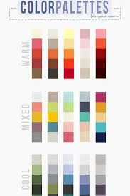 best 25 apartment color schemes ideas on pinterest bedroom