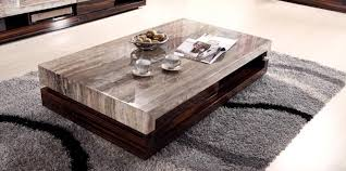 page 10 of acceptable tags adjustable height coffee table coffee