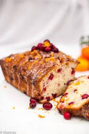 9 best breville sous chef food processor images on pinterest