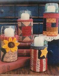 Upcycle Crafts - 146 best boxes repurposed images on pinterest repurposed diy