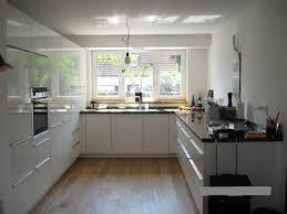 hochglanz küche küche folieren rot zu weiß hochglanz resimdo küche hochglanz