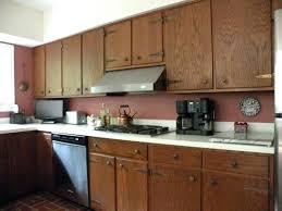 Cabinets Door Handles Kitchen Cabinet Handles Black Black Kitchen Cabinet Hardware