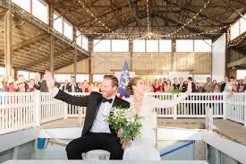 wedding photographers nj nj wedding photographers idalia photography