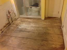 Flooring Ideas For Bathrooms Wood Flooring In Bathroom Alyssamyers Most Popular Hardwood Flooring
