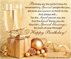 1367 best birthday wishes images on pinterest birthday cards