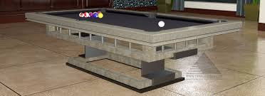 pool table bar stools 20 pool table bar stools modern used furniture check more at http