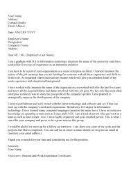 Enterprise Architect Resume Sample by Senior Architect Cover Letter Sample Resume Cover Letter For Cover