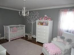 chambre bébé grise et cool chambre bebe fille gris et chambre bebe fille gris et