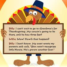 20 thanksgiving memes 2017 jokes images pictures happy