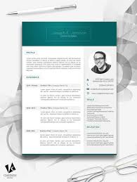 78 best resume and personal branding ideas images on pinterest
