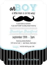 baby boy baby shower invitations cheap baby shower invitations plumegiant