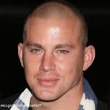 bald on top of hairstyles mens hairstyles hair style a balding man cool men haircuts top for