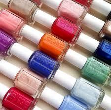 21 best essie love images on pinterest nail polishes essie nail