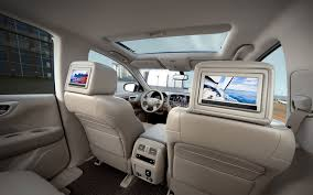 nissan pathfinder 2015 interior fully priced 2013 nissan pathfinder starts at 29 095 platinum