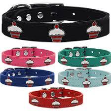 dog collar mardi gras chevron christmas dog collars