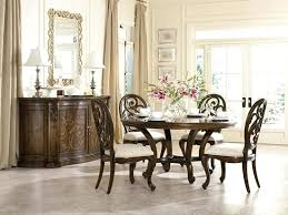 round dining room table sets round dining room table sets nourishd co