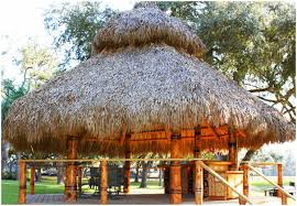 How To Make Tiki Hut Backyards Amazing In Bamboo Tiki 47 Outdoor Hut Plans Cool Tiki