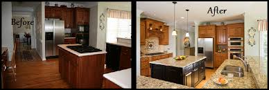 Cabinet Refacing Charlotte Nc by Carolina Cabinet Refacing Home Facebook