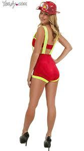 Sexey Halloween Costumes Twerk Halloween Costume Gifs Popsugar Love U0026
