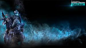 ghost recon game wallpapers best ghost recon game wallpapers