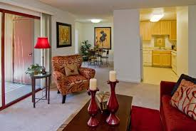 Madras Craigslist by 20 Best Apartments In Sunnyvale Ca With Pictures